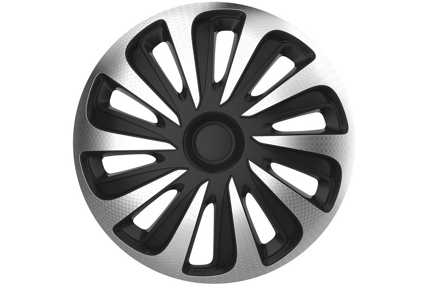 Wheel covers Caliber 14 inch set 4 pieces