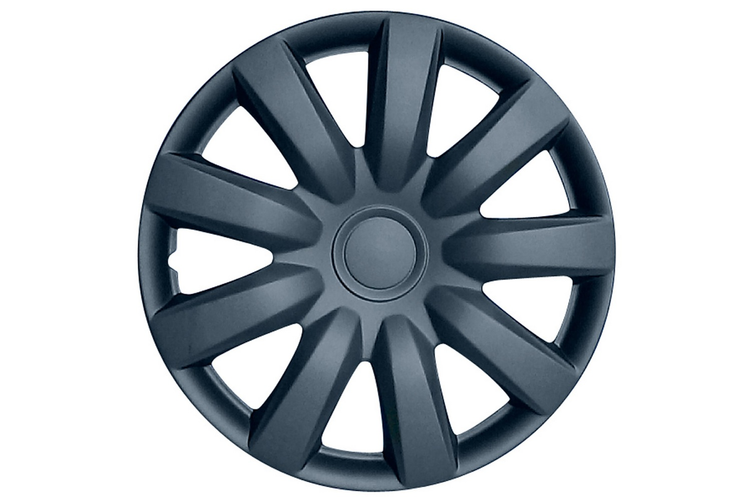 Wheel Cover Set Alabama 13 Inch 4 Pcs Car Parts Expert